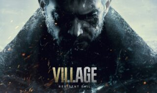 Resident Evil 8 Village absent du Xbox Game Pass pendant un an minimum ?
