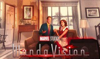 WandaVision : le principal défaut de la série sera corrigé dans les derniers épisodes