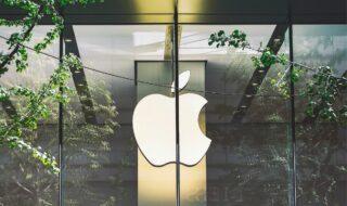 Apple refuse d'autoriser le télétravail intégral : des employés menacent de démissionner