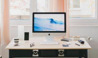 Comment changer l'emplacement par défaut des captures d'écran sur Mac ?