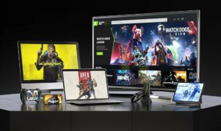 Cloud Gaming : GeForce Now, Stadia, xCloud, quel service pour jouer en streaming en 2021 ?