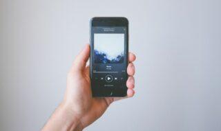 Comment changer l'application de musique par défaut sur iPhone ou iPad ?