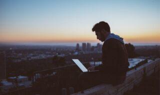 Quelles sont les meilleures offres Internet ADSL et VDSL en 2021 ?