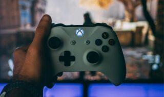 Xbox Series X et S : les meilleurs accessoires à acheter en 2021