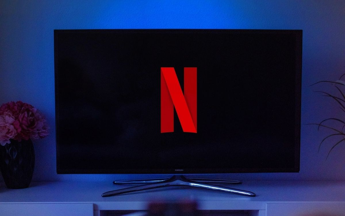 Meilleurs films Netflix