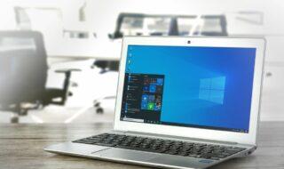 Windows 10 en ligne : Microsoft lancerait un service de PC virtuel cet été