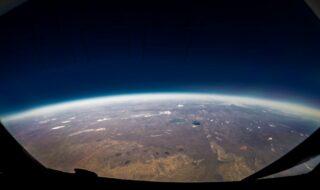L'oxygène disparaîtra de la Terre d'ici un milliard d'années, révèle une étude