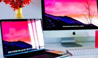 Handoff : comment utiliser le presse-papiers universel sur iPhone, iPad et Mac ?