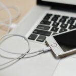 Que faire si mon PC ou mon Mac ne reconnaît pas mon iPhone, iPad, iPod