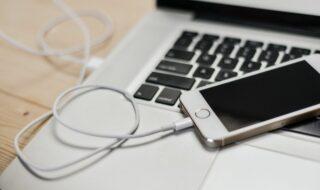 Que faire si votre iPhone n'est pas reconnu sur Mac ou sur PC ?