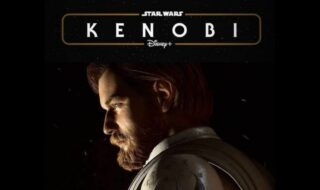 Obi-Wan Kenobi : date de sortie, casting, scénario, tout savoir sur la série Disney+