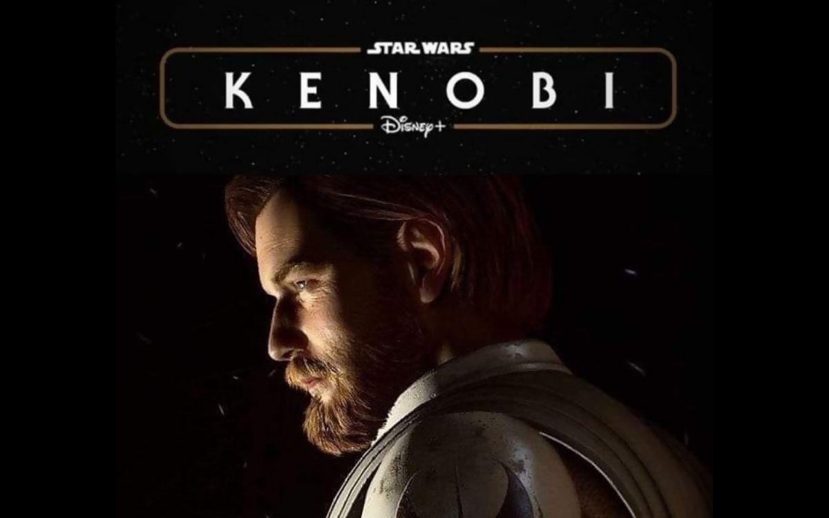 Série Obi-Wan Kenobi
