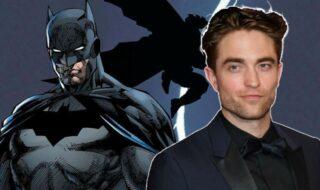 The Batman va remettre en cause ce que vous saviez sur les parents de Bruce Wayne