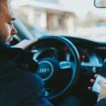 Google veut transformer ses smartphones en clés de voiture