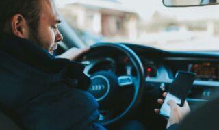 Pixel : les futurs smartphones de Google pourront se muer en clés de voiture