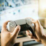 Les meilleures consoles pour le gaming