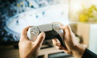 Meilleures TV pour PS5 et Xbox Series X : le top des modèles pour jouer dans les bonnes conditions