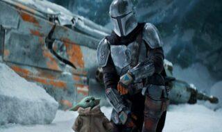 The Mandalorian saison 3 : date de sortie, scénario, bébé Yoda, à quoi s'attendre ?