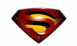 Superman : vers un reboot avec un Clark Kent noir ?