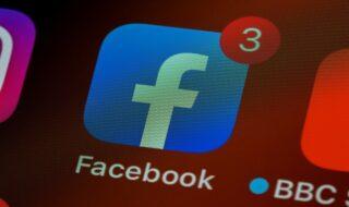 Facebook : voici Sparked, l'app de speed dating en vidéo du réseau social