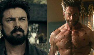 Disney+ : une série Marvel sur Wolverine dans les cartons, Hugh Jackman remplacé par  Karl Urban ?