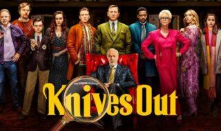 À couteaux tirés 2 et 3 : Netflix casse sa tirelire pour deux suites avec Daniel Craig