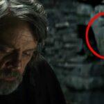 Luke Skywalker pendentif Sith