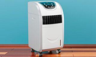Meilleurs climatiseurs mobiles : lequel faut-il choisir en 2021 ?