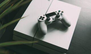 PS4 : impossible de jouer sans connexion Internet si la batterie CMOS est HS