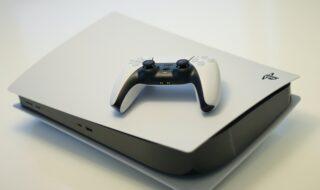 PS5 : grosse mise mise à jour le 14 avril, l'extension de stockage USB débarque avec d'autres nouveautés