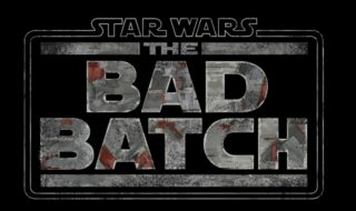 Star Wars The Bad Batch