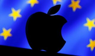 Antitrust : l'UE poursuit officiellement Apple qui risque 22 milliards d'euros d'amende