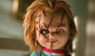 Chucky : la terrifiante poupée tueuse revient bientôt dans une nouvelle série