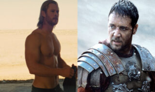 Gladiator 2 : Chris Hemsworth bien parti pour incarner le fils de Maximus