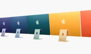 Tim Cook prévient qu'il y aura des pénuries de Mac et d'iPad d'ici la fin de l'année