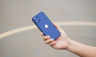 iPhone 12 : un bug crée de gros problèmes au démarrage, Apple mène l'enquête