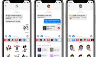Apple : iMessage n'arrivera jamais sur Android, voici pourquoi