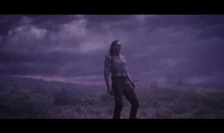 Loki : nouvelle bande-annonce, la série Disney+ se dévoile un peu plus