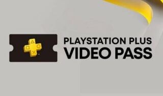 Playstation Plus Video Pass : Sony confirme son service de films et séries pour les abonnés PS Plus