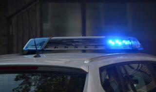 Waze, Coyote : le signalement de certains contrôles de police sera interdit dès le 1er novembre 2021