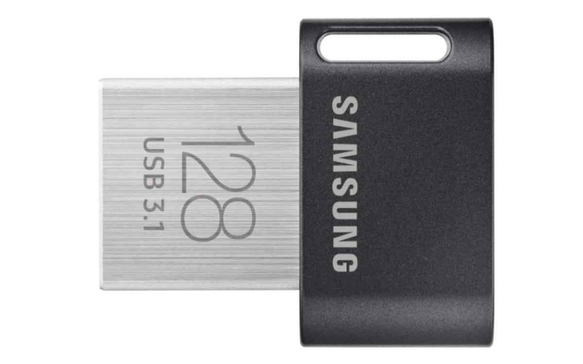La Samsung MUF-128AB