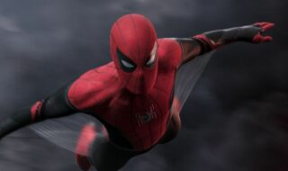 Disney+ : les films Spider-Man intègrent enfin la plateforme !