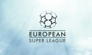 Super League : la Ligue des Champions dissidente est déjà morte, les derniers développements
