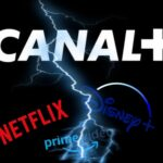 Canal+ s'attaque au streaming