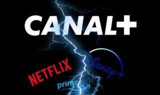 Canal+ menace de ne plus financer le cinéma français et déclare la guerre au streaming