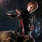 Cersei torture Septa Unella