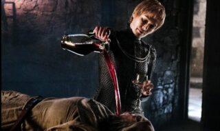 Game of Thrones : ce personnage aurait dû subir une mort bien plus choquante