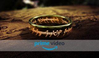 Série Le Seigneur des anneaux : une cascadeuse se blesse grièvement sur le tournage