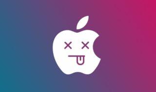 macOS : ce nouveau malware prend des captures d'écran à votre insu