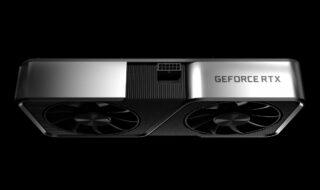 GeForce RTX 3070 Ti : date de sortie, fiche technique, prix, toutes les infos